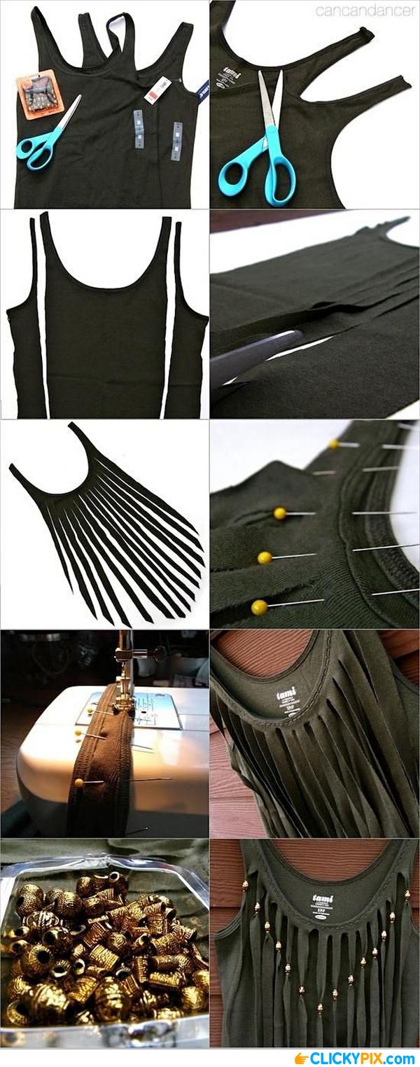 diy-clothing-refashion-ideas-7