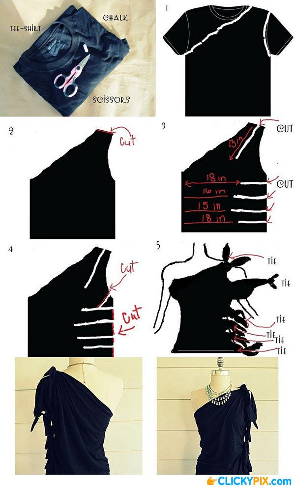 diy-clothing-refashion-ideas-8