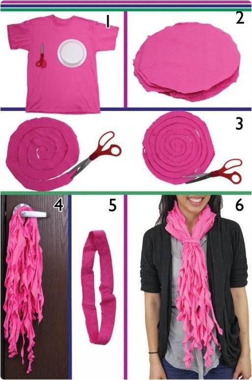 diy-no-sewing-clothes-10