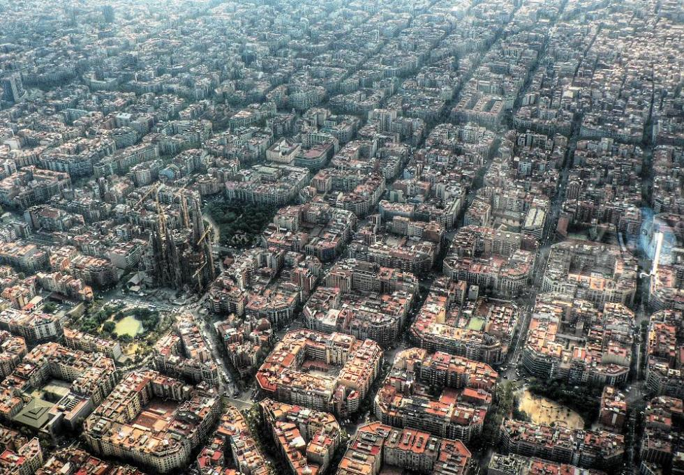 interesting-pictures-barcelona