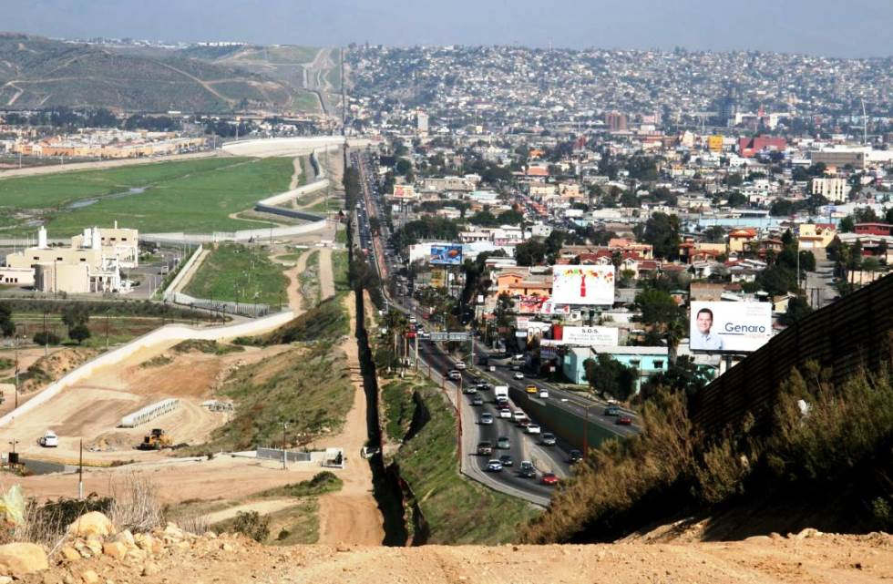 interesting-pictures-us-mexican-border