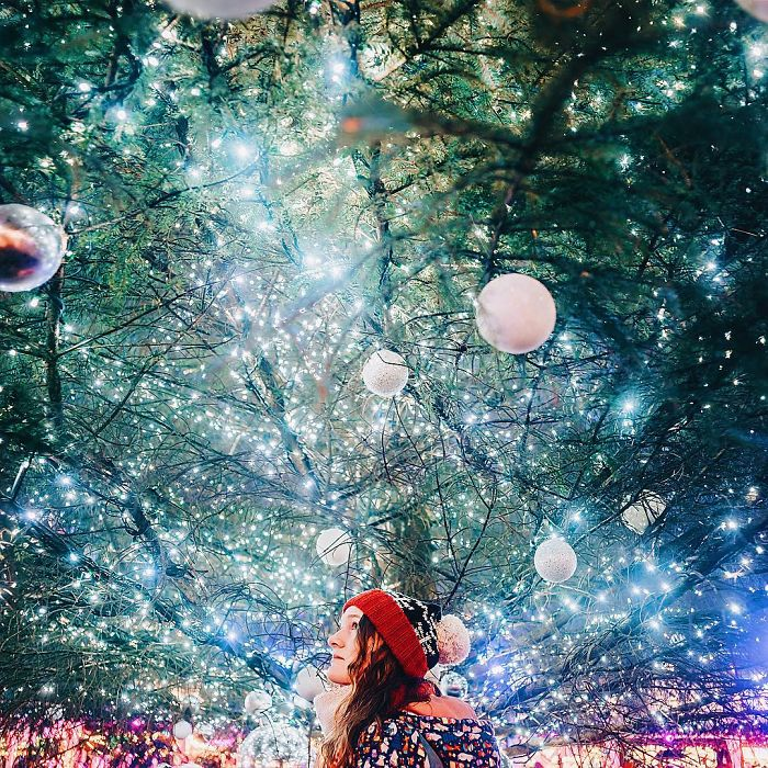 moscow-city-looked-like-a-fairytale-during-orthodox-christmas-15__700