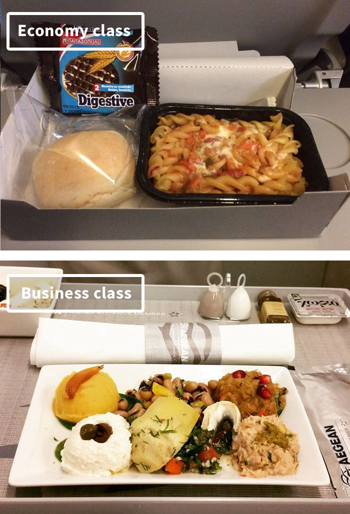 airline-food-business-vs-economy-compared-69__700