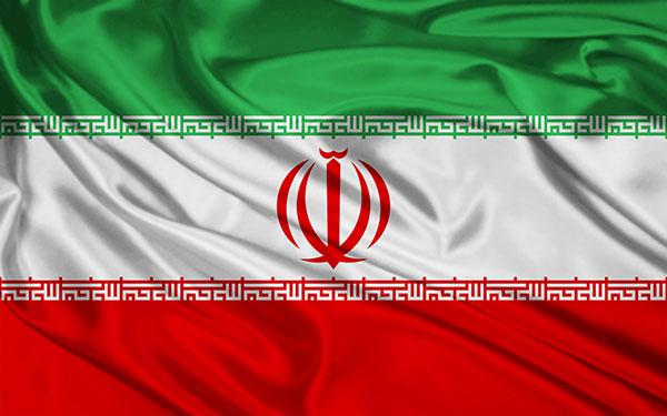 پرچم ایران از باستان تا امروز