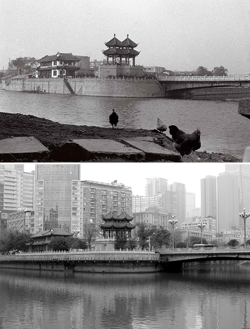 100-years-of-time-travelling-in-China-570620baa1d8f__880