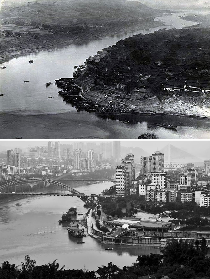 100-years-of-time-travelling-in-China-570620c1bf429__880