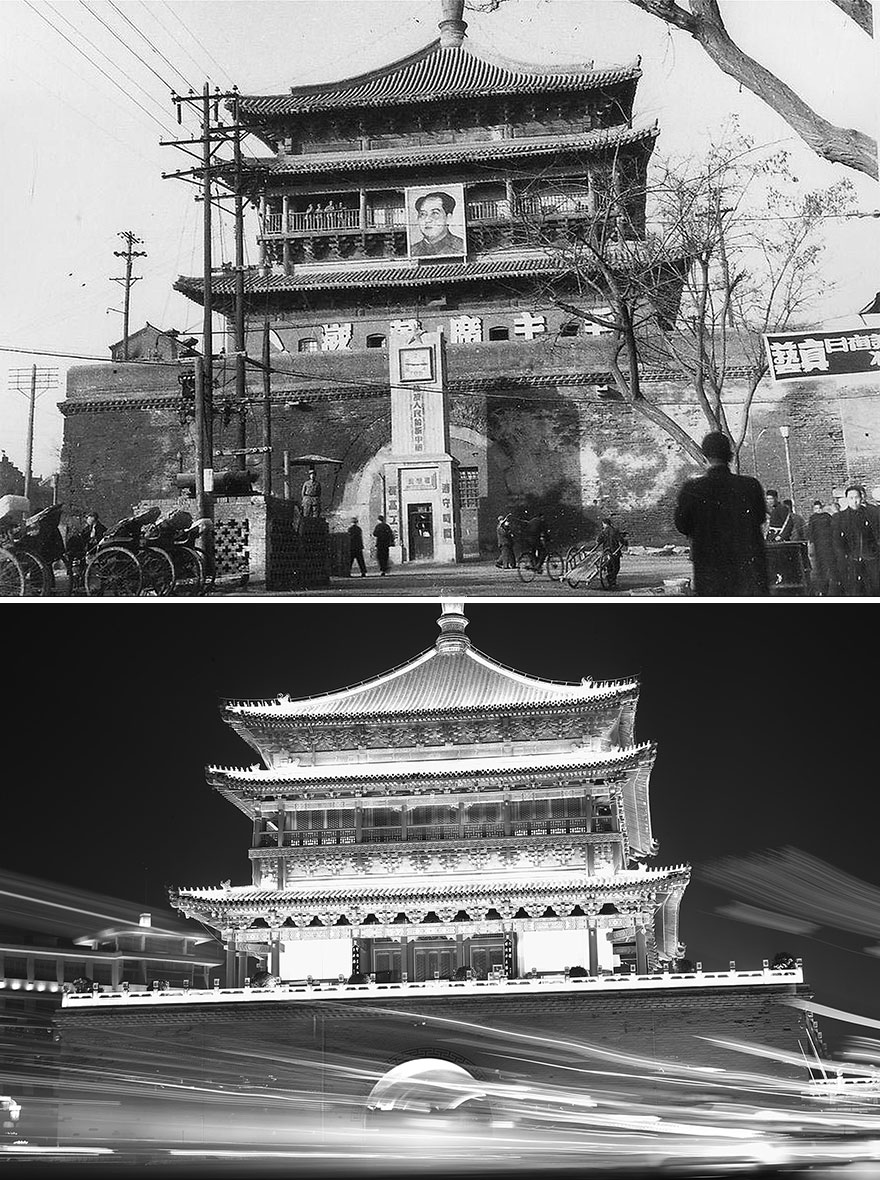 100-years-of-time-travelling-in-China-570620c59d4fe__880