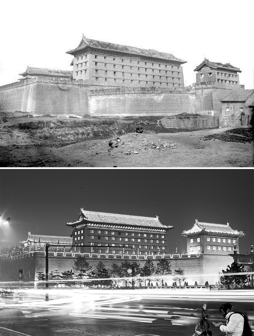 100-years-of-time-travelling-in-China-570620d085dd4__880