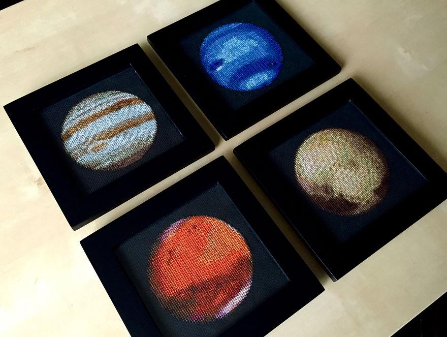 amazing-embroidery-art-1-1-5716153845453__880
