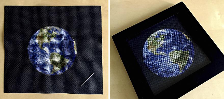 amazing-embroidery-art-1-2