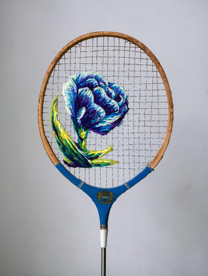 amazing-embroidery-art-10-2