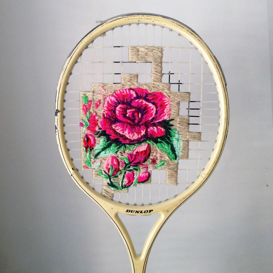 amazing-embroidery-art-10-3