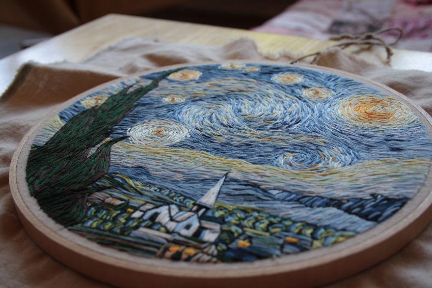 amazing-embroidery-art-11-2