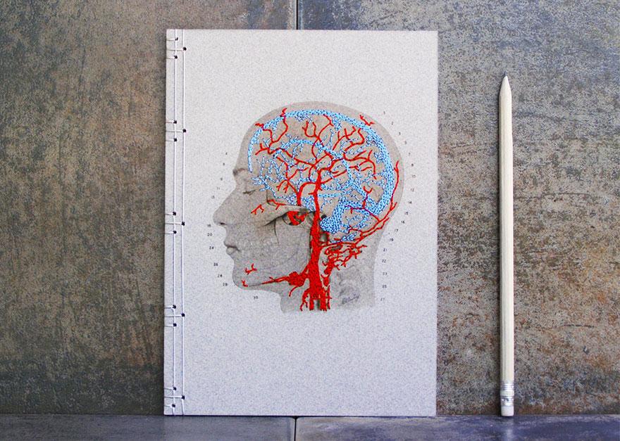 amazing-embroidery-art-14-1-5716155e98a2b__880