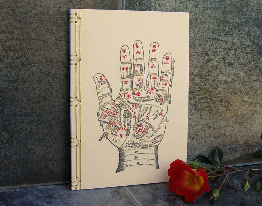 amazing-embroidery-art-14-3