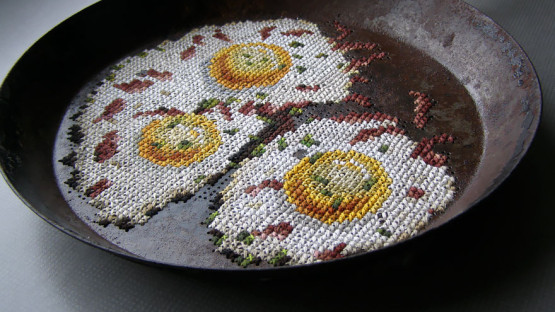 amazing-embroidery-art-15-2-57161561d1195__880