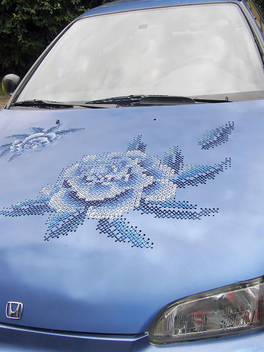 amazing-embroidery-art-15-4