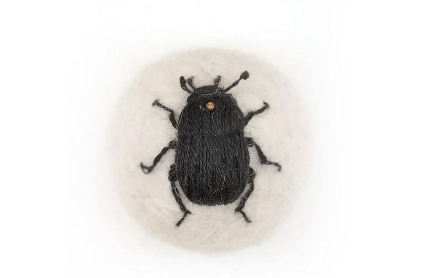 amazing-embroidery-art-18-2