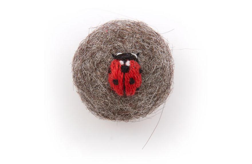 amazing-embroidery-art-18-4