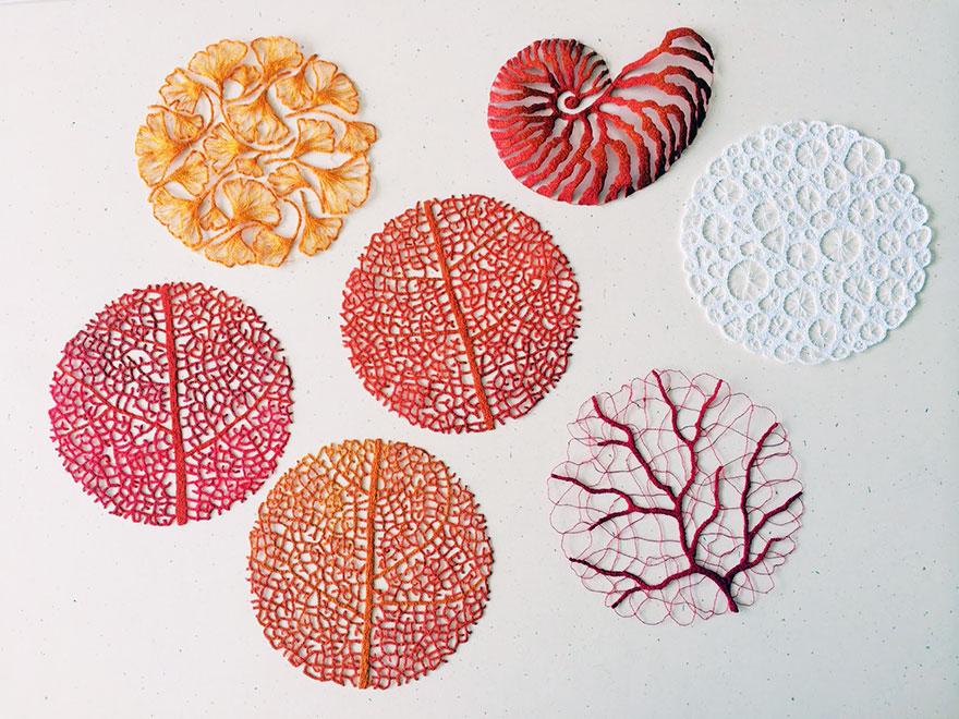 amazing-embroidery-art-2-3