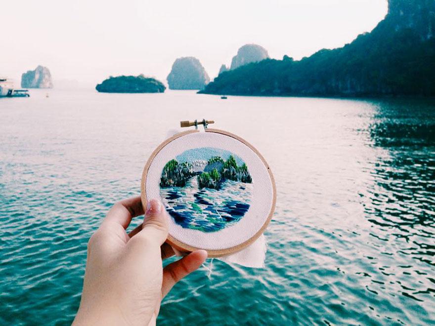 amazing-embroidery-art-21-1-571615727e169__880