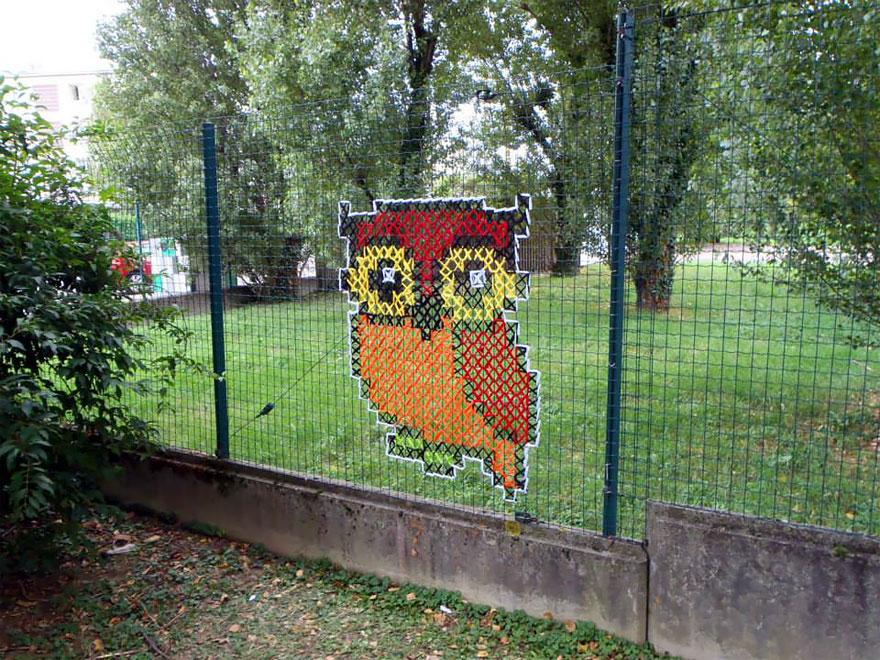 amazing-embroidery-art-22-2