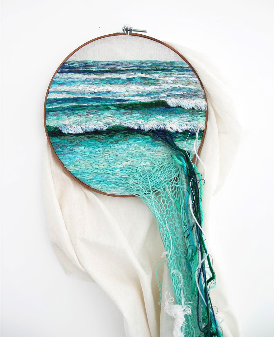 amazing-embroidery-art-3-1-5716153d864bd__880