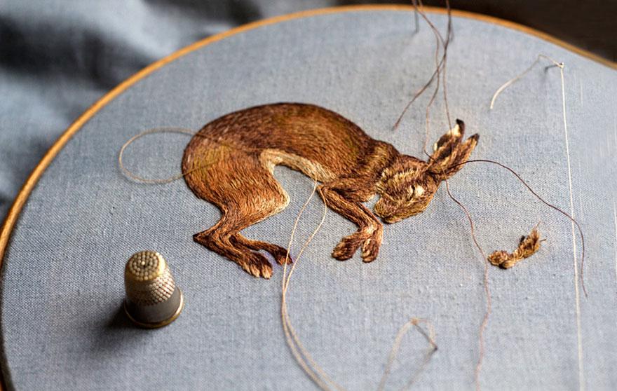 amazing-embroidery-art-7-1-571615489a7b1__880
