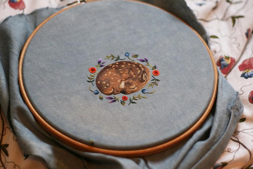 amazing-embroidery-art-7-3