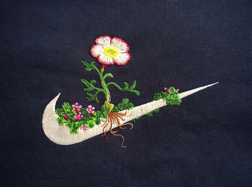 amazing-embroidery-art-9-1-5716154d1fbec__880
