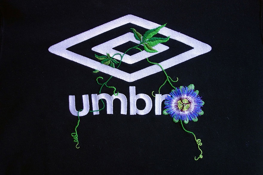 amazing-embroidery-art-9-3