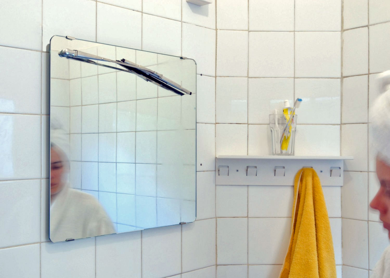 bathroomwiper