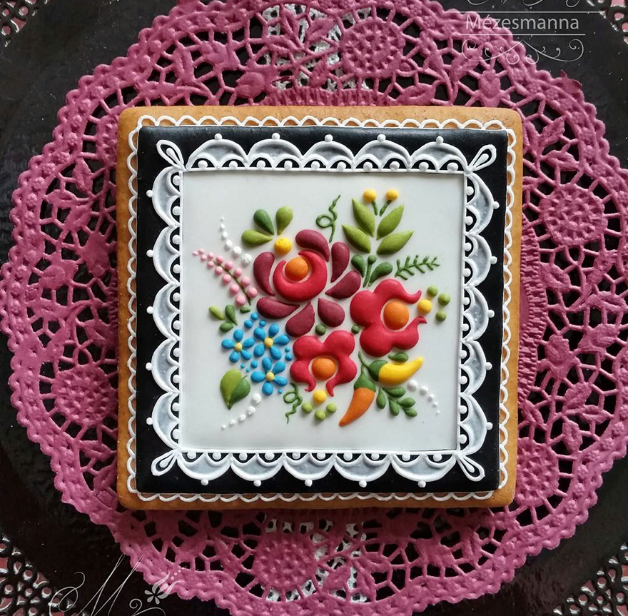 cookie-decorating-art-mezesmanna-8
