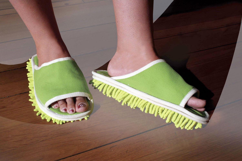 mopslippers