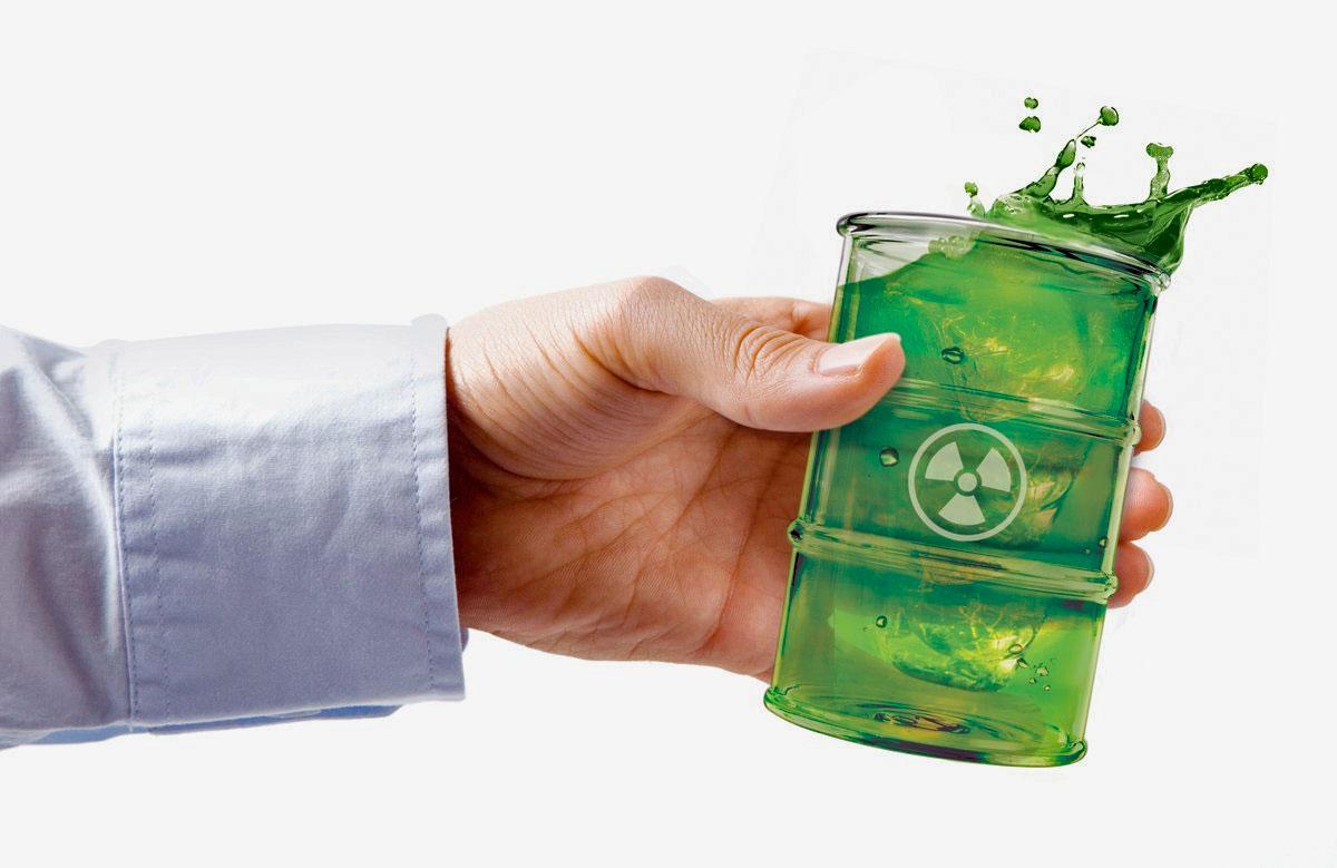 pollutedglass
