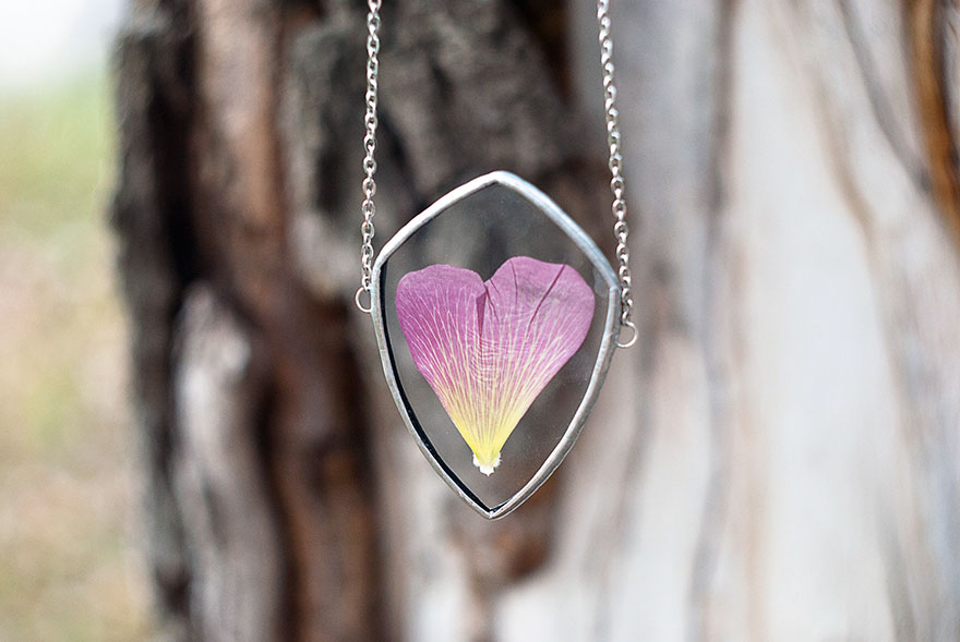 pressed-flower-leaf-jewelry-stained-glass-wwheart-17