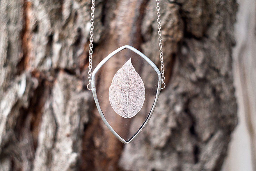 pressed-flower-leaf-jewelry-stained-glass-wwheart-18