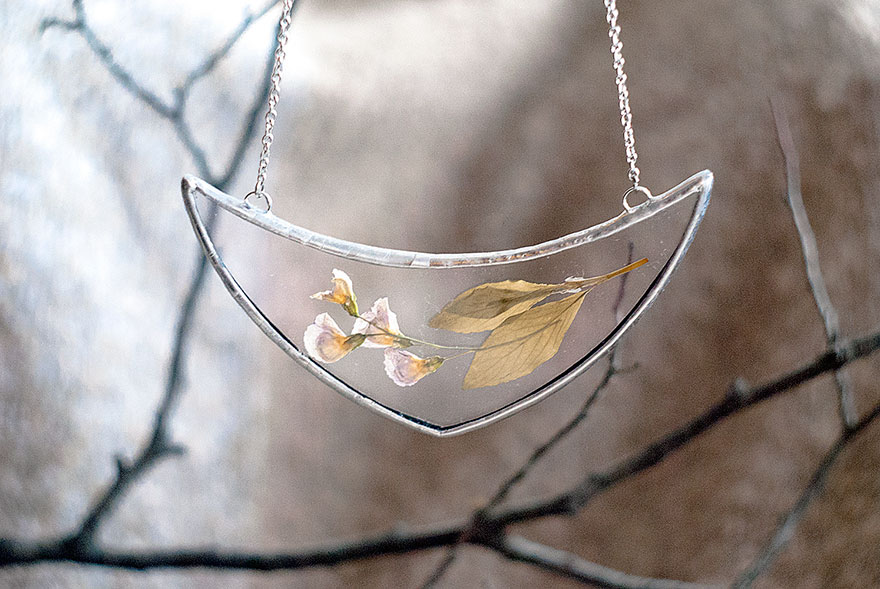 pressed-flower-leaf-jewelry-stained-glass-wwheart-7