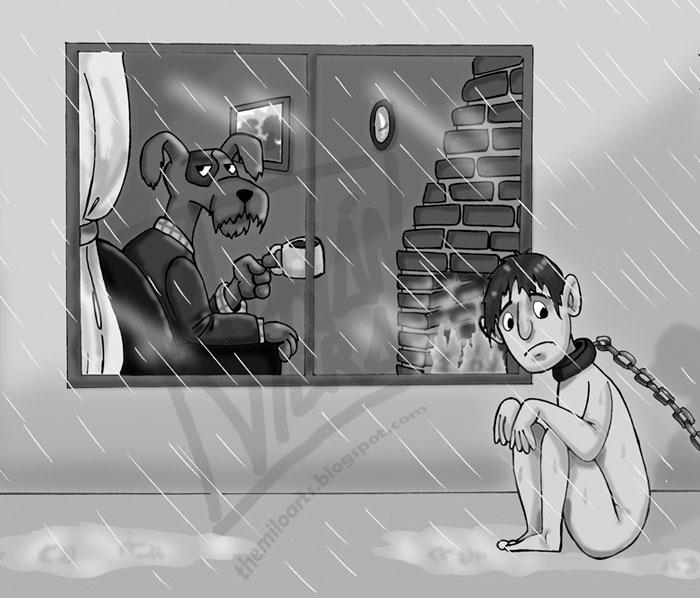 satirical-animal-right-comics-parallel-universe-27