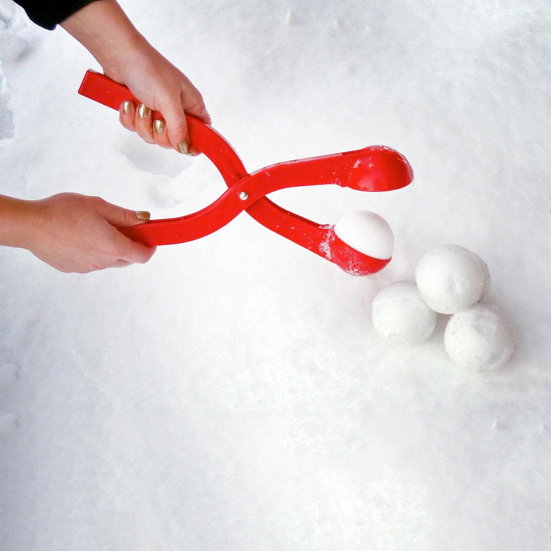 snowballmaker