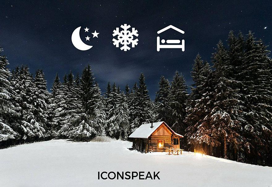 travel-shirt-iconspeak-world-13