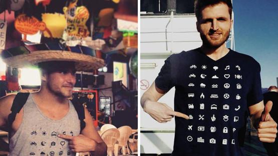 travel-shirt-iconspeak-world-coverimage