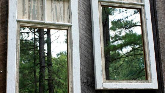 Garden-fence-decor-ideas-23-57221c0c3640e__700