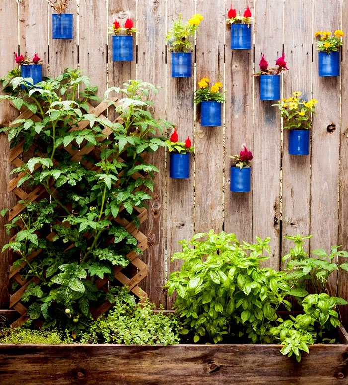 Garden-fence-decor-ideas-26-57221d9b49972__700