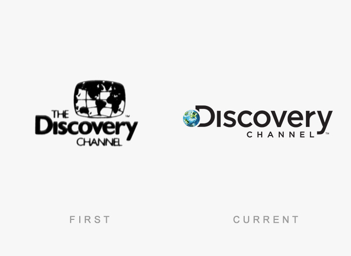 famous-logo-evolution-history-old-new-16-5747098dc74d0__700