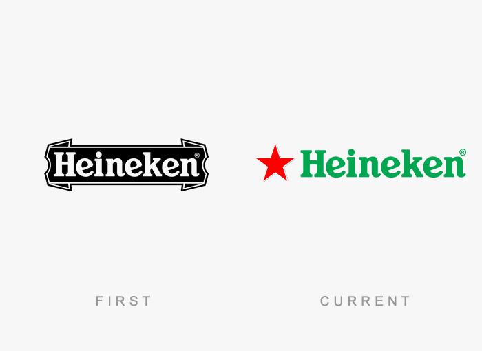 famous-logo-evolution-history-old-new-20-57470e031ea54__700