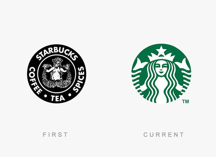 famous-logo-evolution-history-old-new-27-5747099eadd44__700