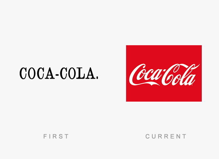 famous-logo-evolution-history-old-new-33-574709abd85f6__700