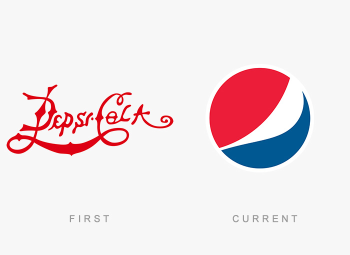 famous-logo-evolution-history-old-new-36-574709b074201__700
