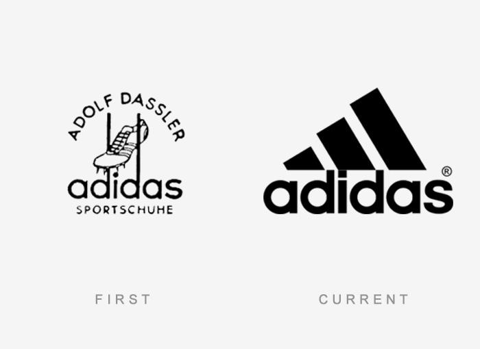 famous-logo-evolution-history-old-new-52-57470fe32aa13__700